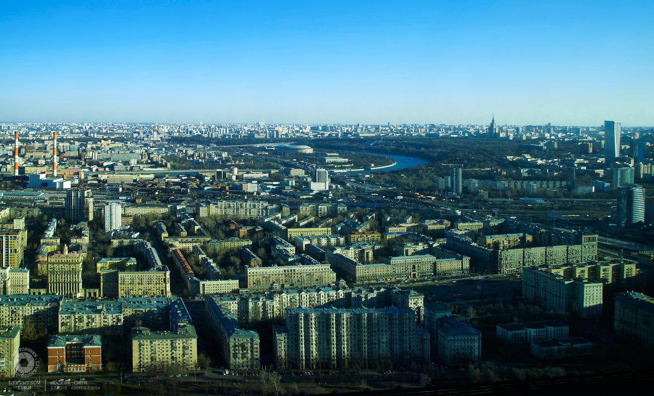 Смотровая-площадка-Империя-Москва-сити-5