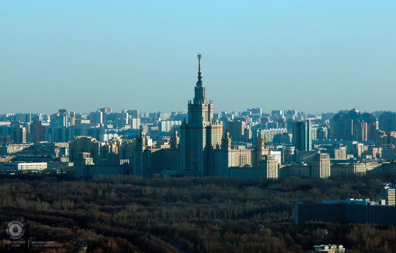 Смотровая-площадка-Империя-Москва-сити-3