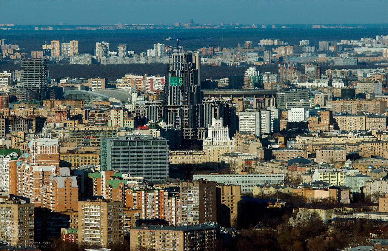 Смотровая-площадка-Империя-Москва-сити-6