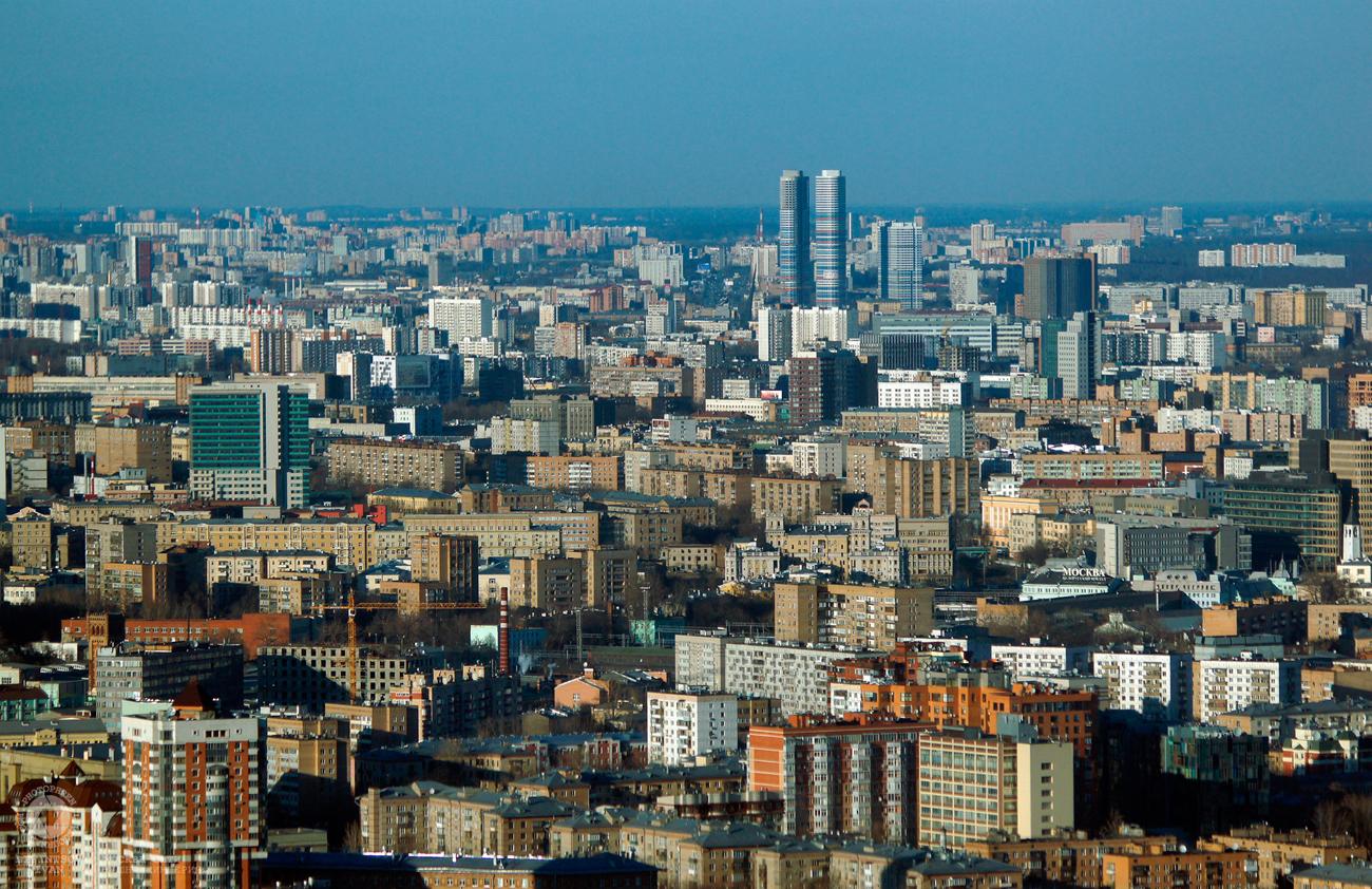 Смотровая-площадка-Империя-Москва-сити-7