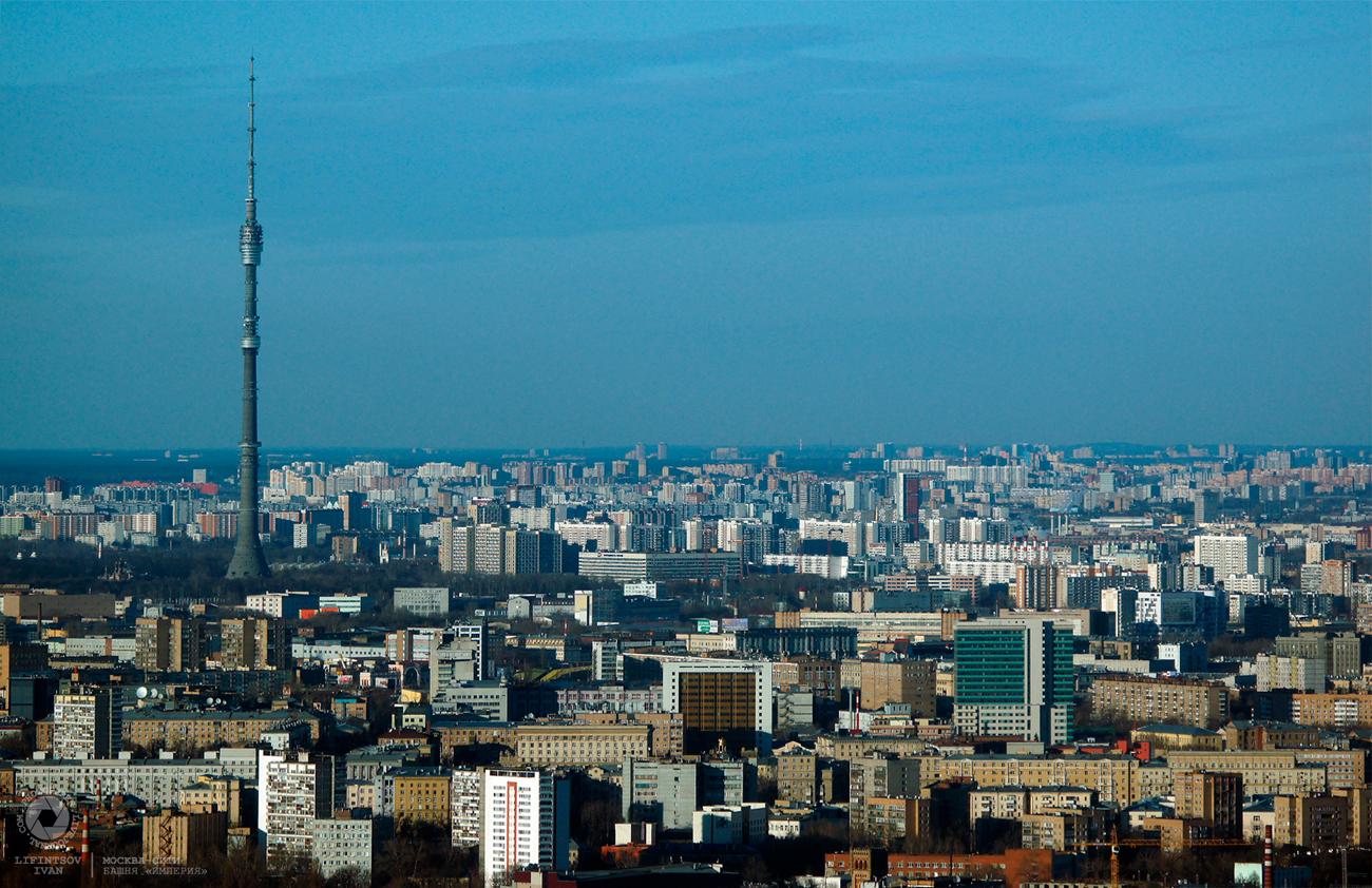 Смотровая-площадка-Империя-Москва-сити-9
