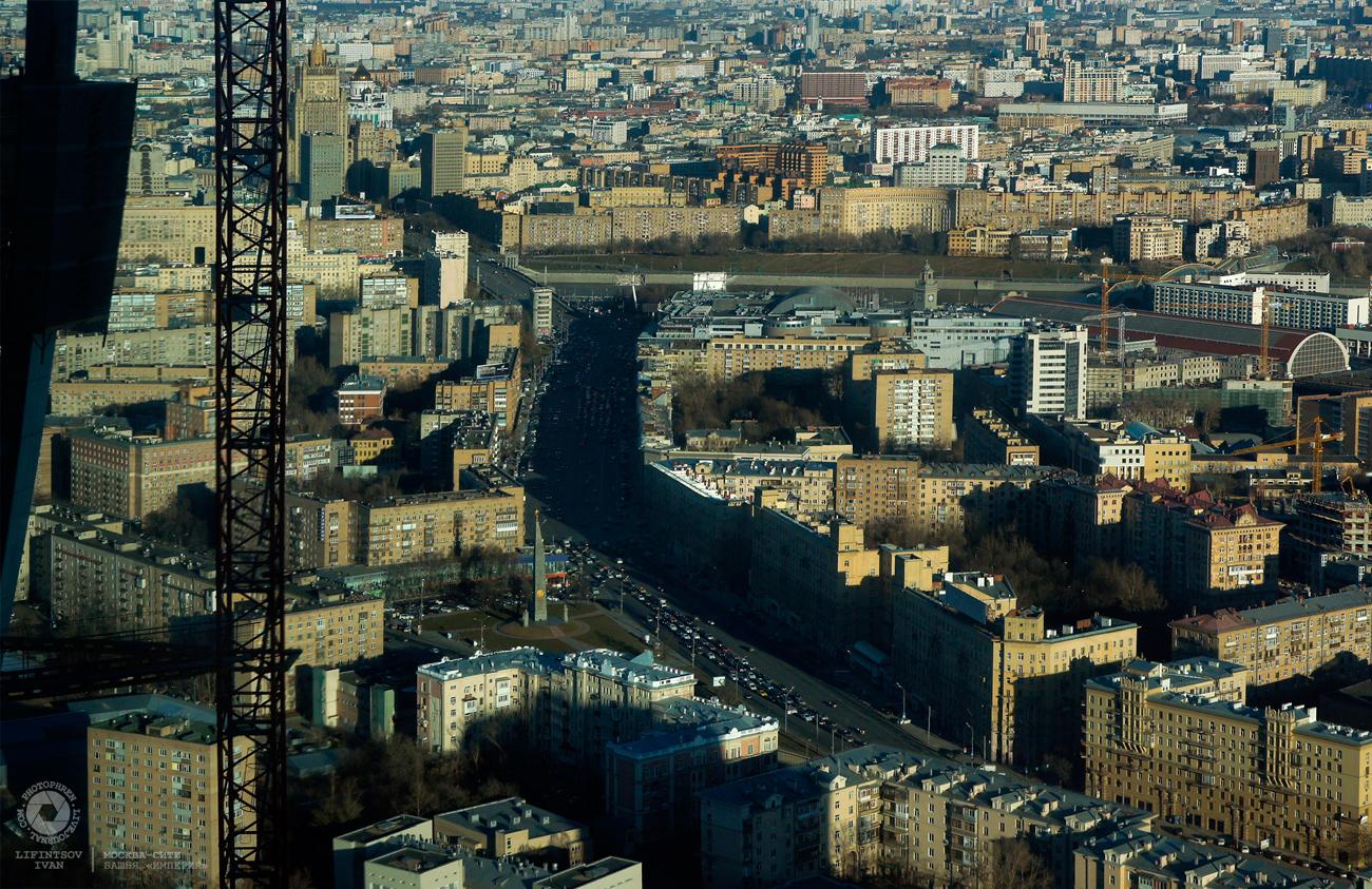 Смотровая-площадка-Империя-Москва-сити-10