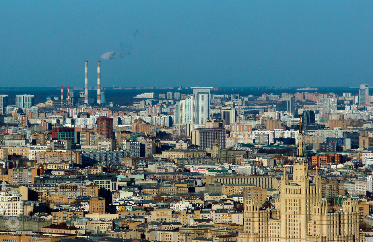 Смотровая-площадка-Империя-Москва-сити-11