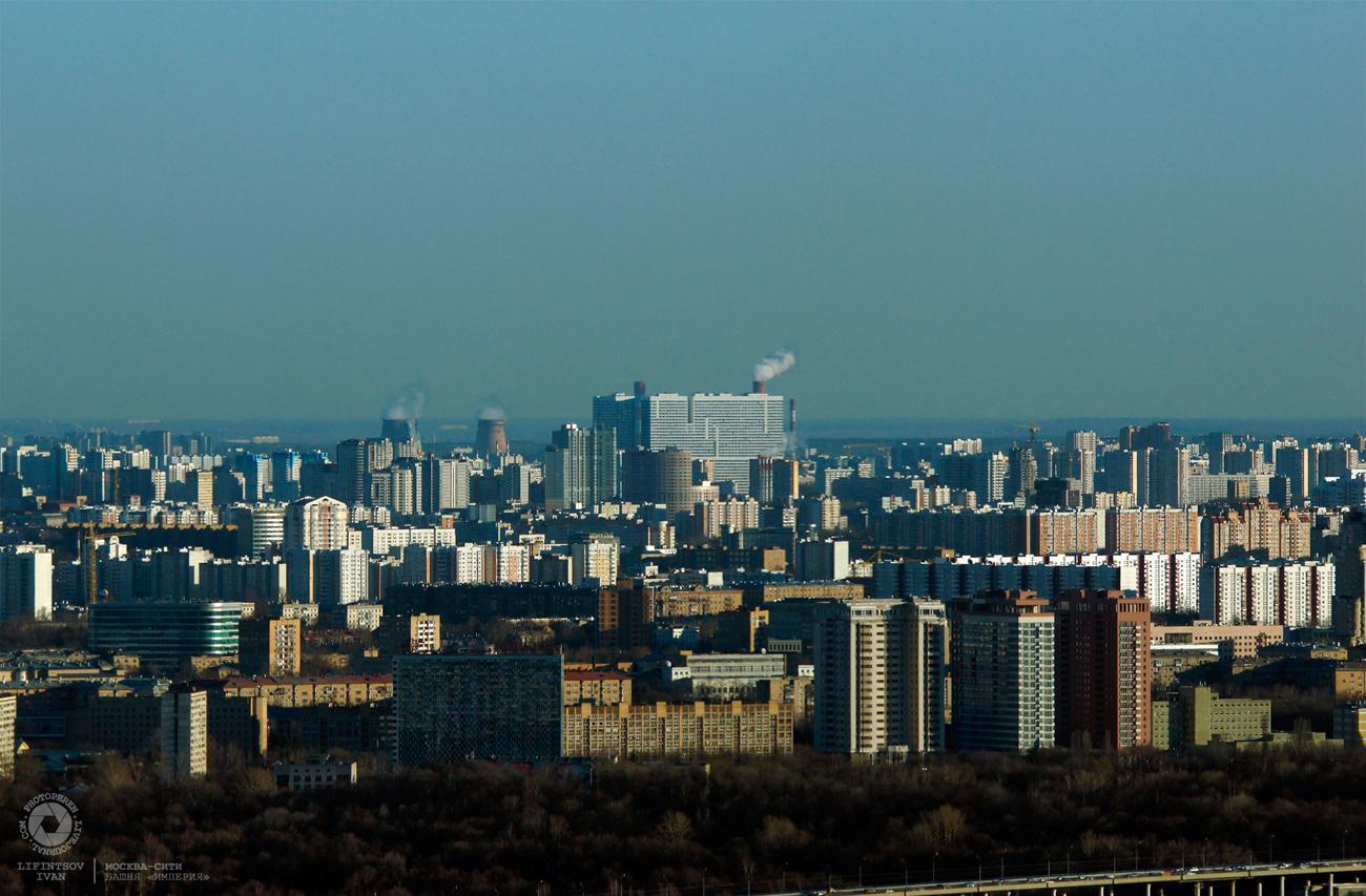 Смотровая-площадка-Империя-Москва-сити-12