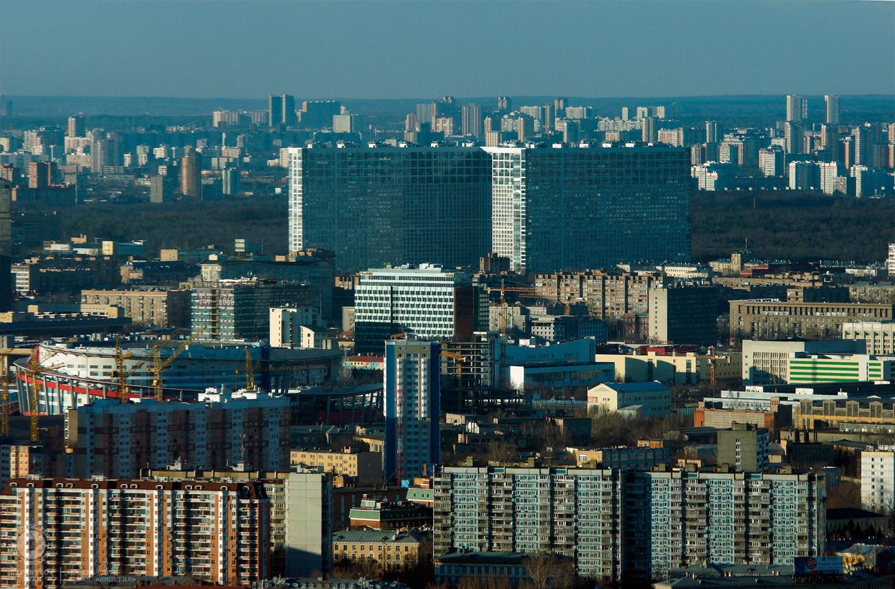 Смотровая-площадка-Империя-Москва-сити-14