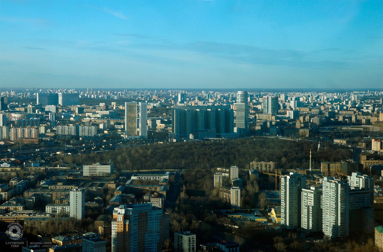 Смотровая-площадка-Империя-Москва-сити-15