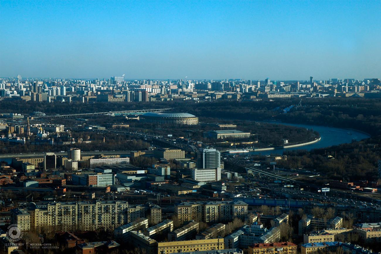 Смотровая-площадка-Империя-Москва-сити-17
