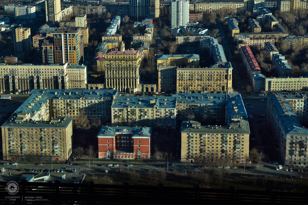 Смотровая-площадка-Империя-Москва-сити-19