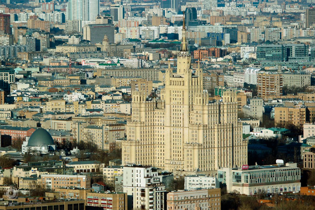 Купить квартиру Сокольники в Москве  продажа квартир