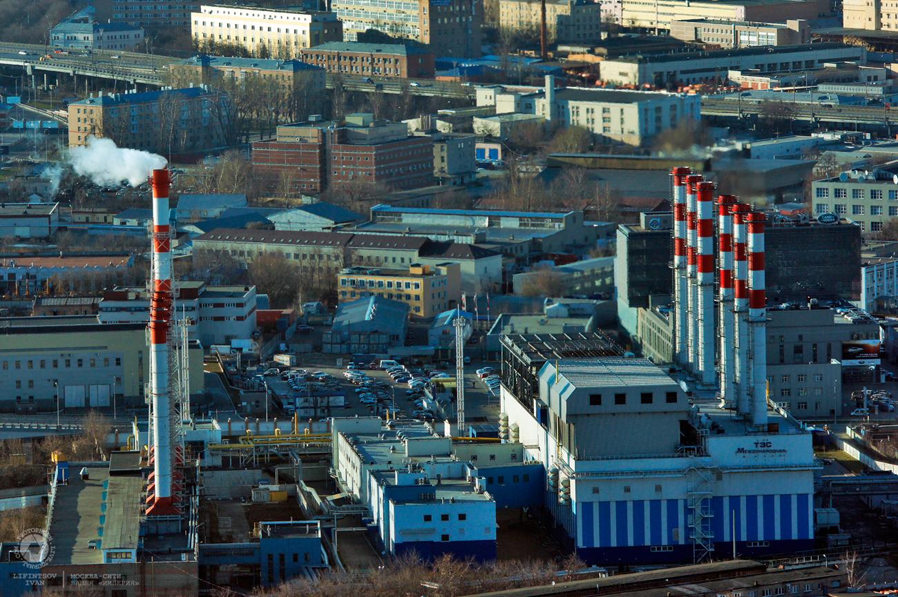 Смотровая-площадка-Империя-Москва-сити-22