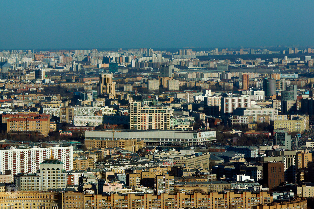 Смотровая-площадка-Империя-Москва-сити-23