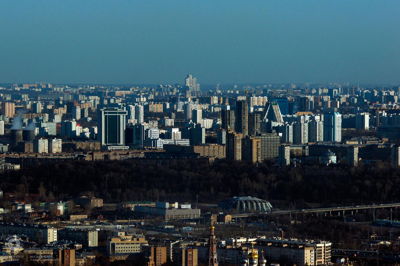 Смотровая-площадка-Империя-Москва-сити-24
