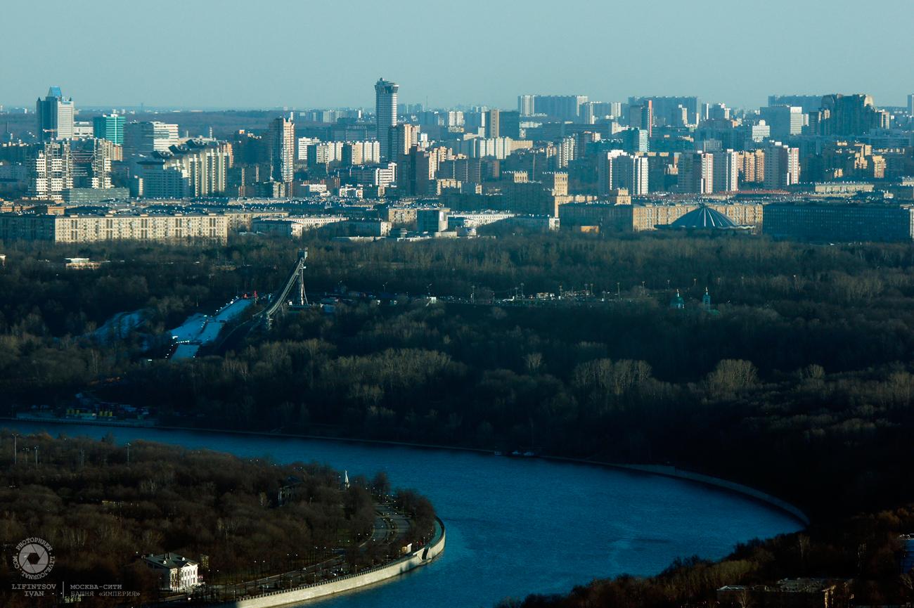 Смотровая-площадка-Империя-Москва-сити-25