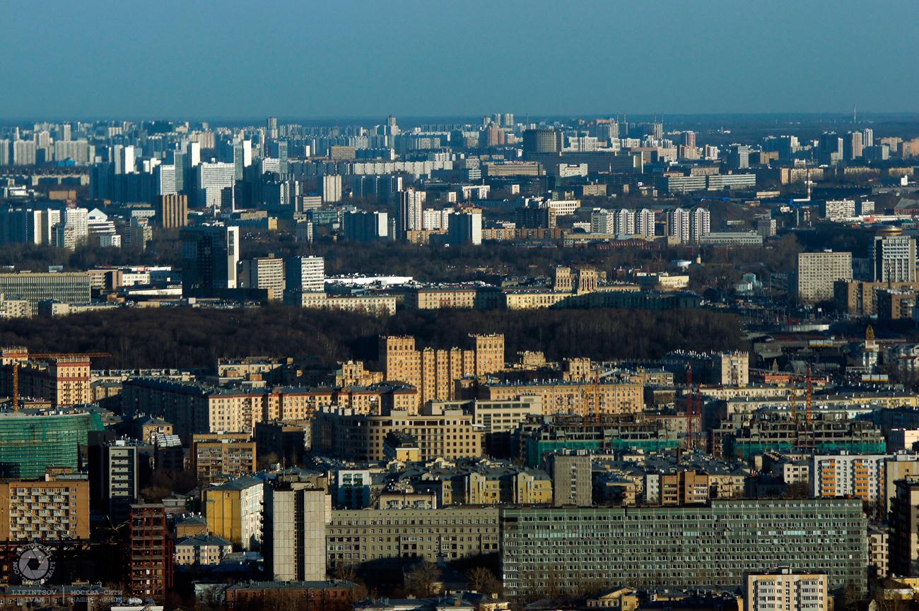 Смотровая-площадка-Империя-Москва-сити-26