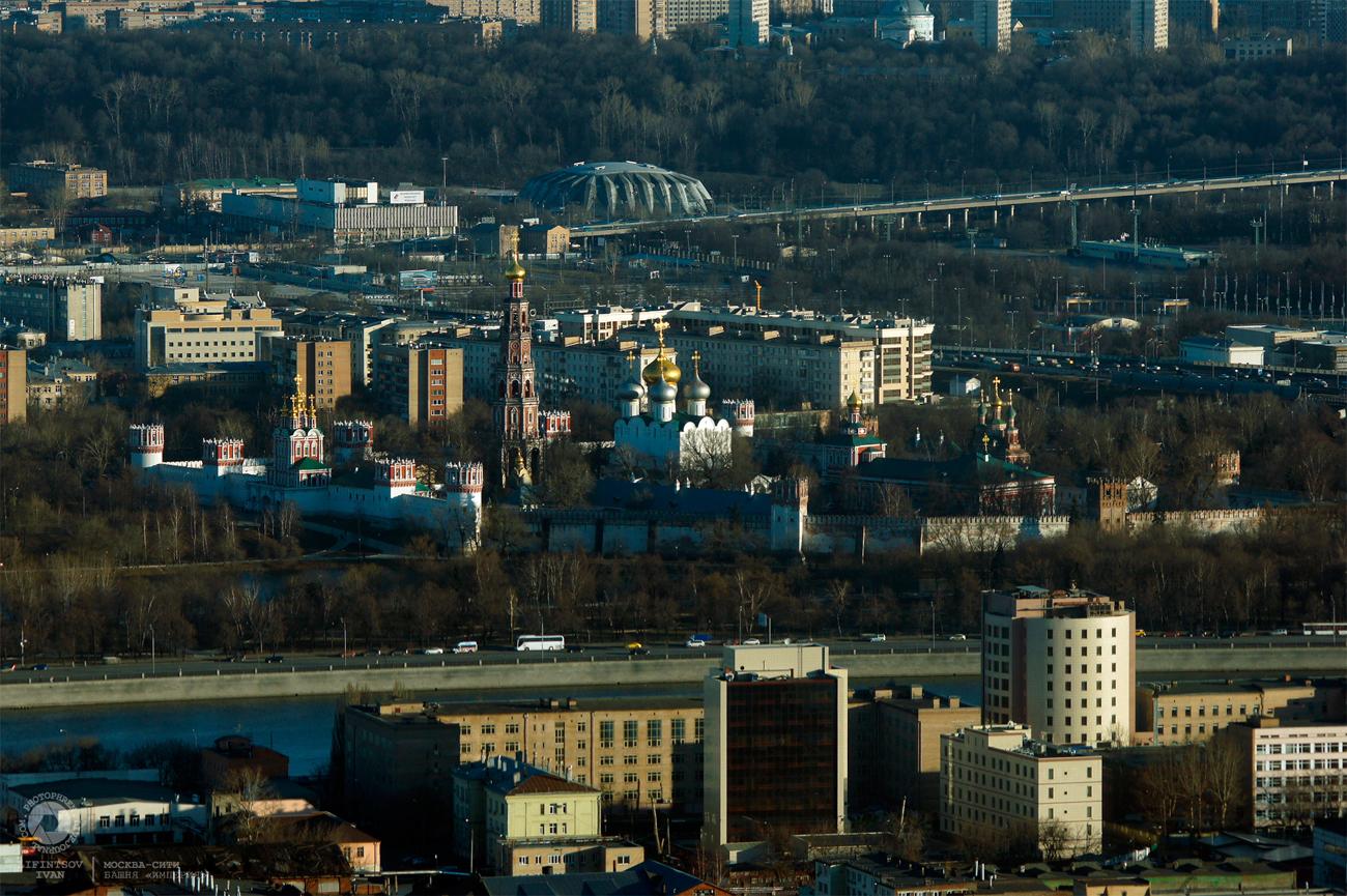 Смотровая-площадка-Империя-Москва-сити-27