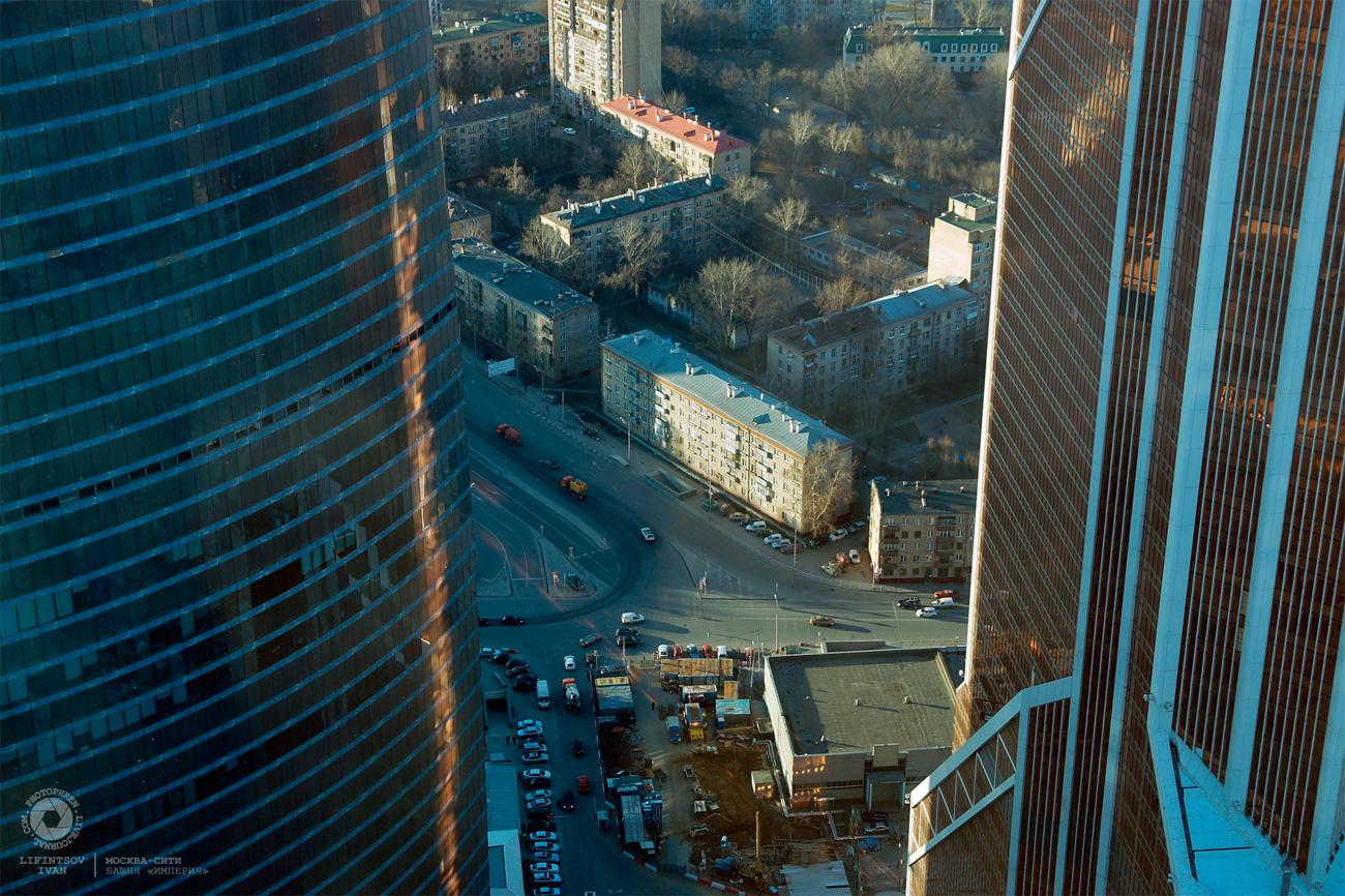 Смотровая-площадка-Империя-Москва-сити-28