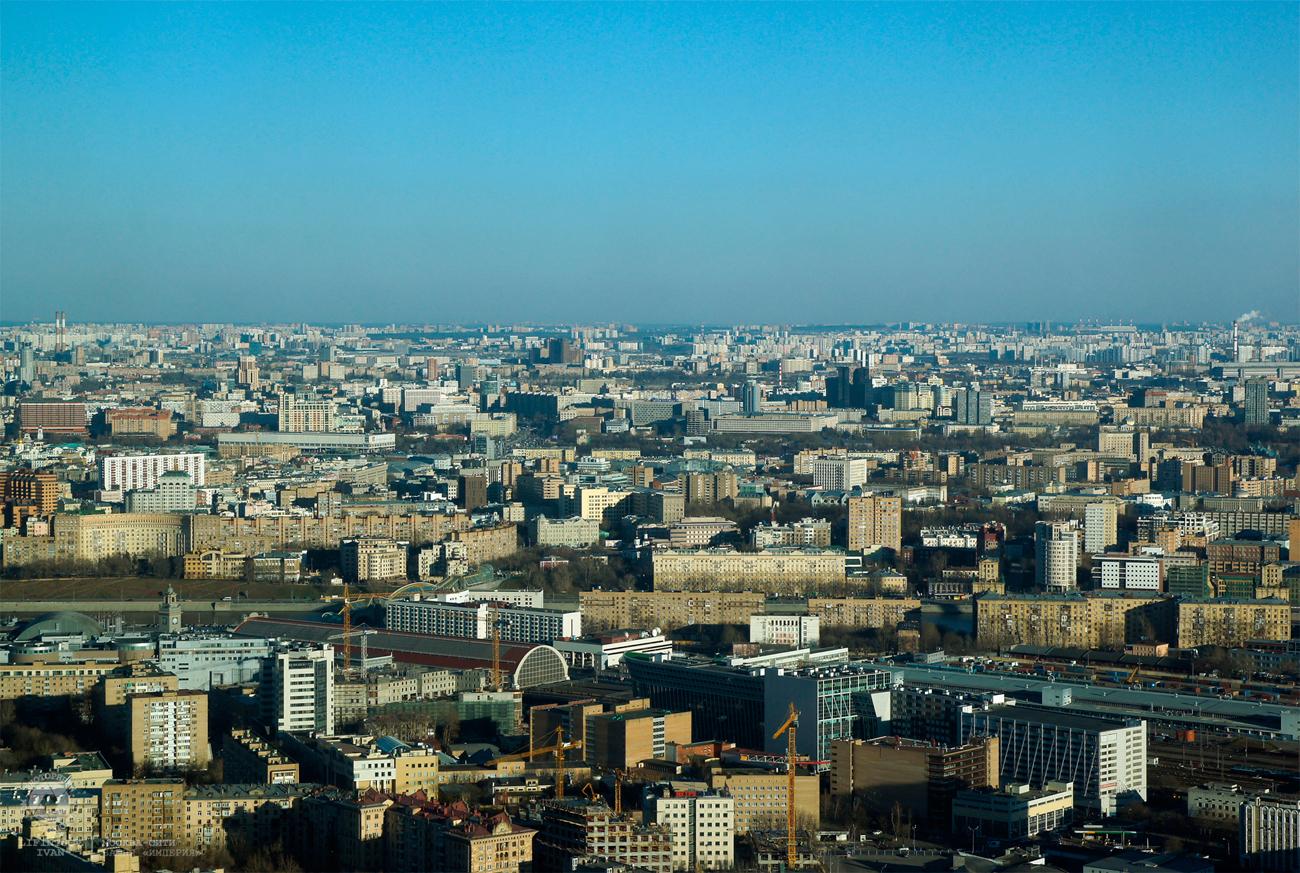 Смотровая-площадка-Империя-Москва-сити-29