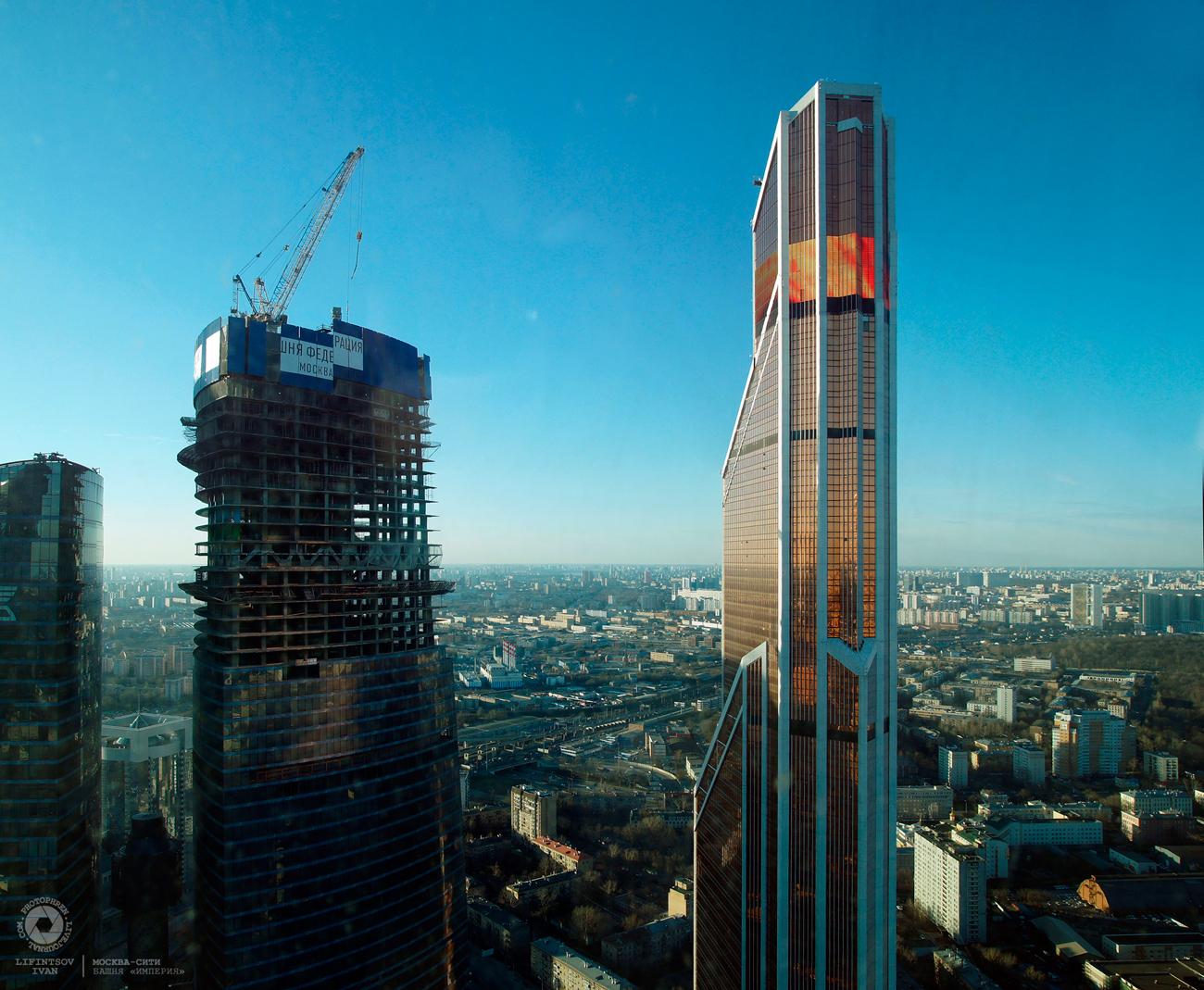 Смотровая-площадка-Империя-Москва-сити-31