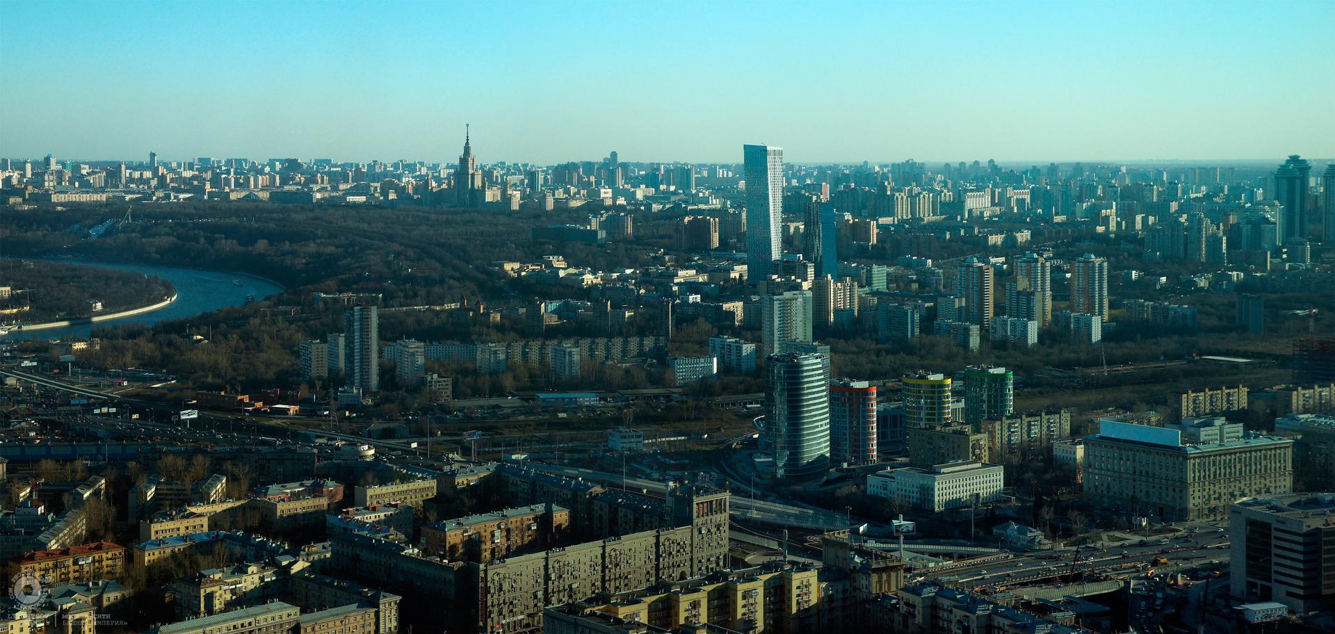 Смотровая-площадка-Империя-Москва-сити-33