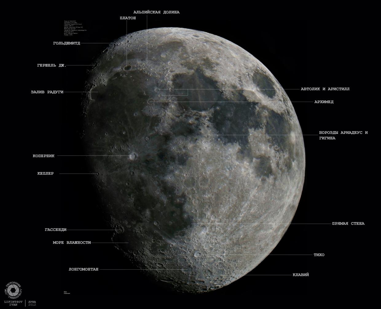 Луна_Лифинцов-Иван