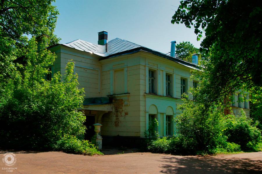 Усадьба-Быково-2