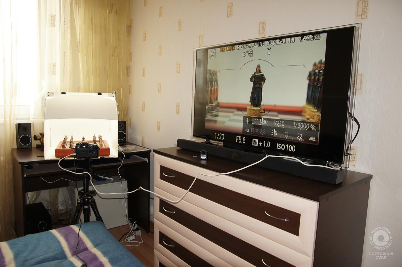 SLT-a77_2 _HDMI