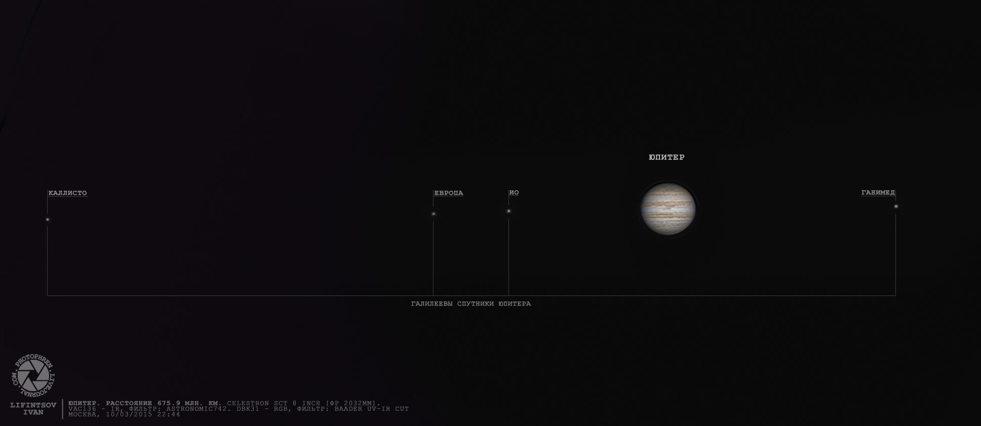 2032 RGB.jpg
