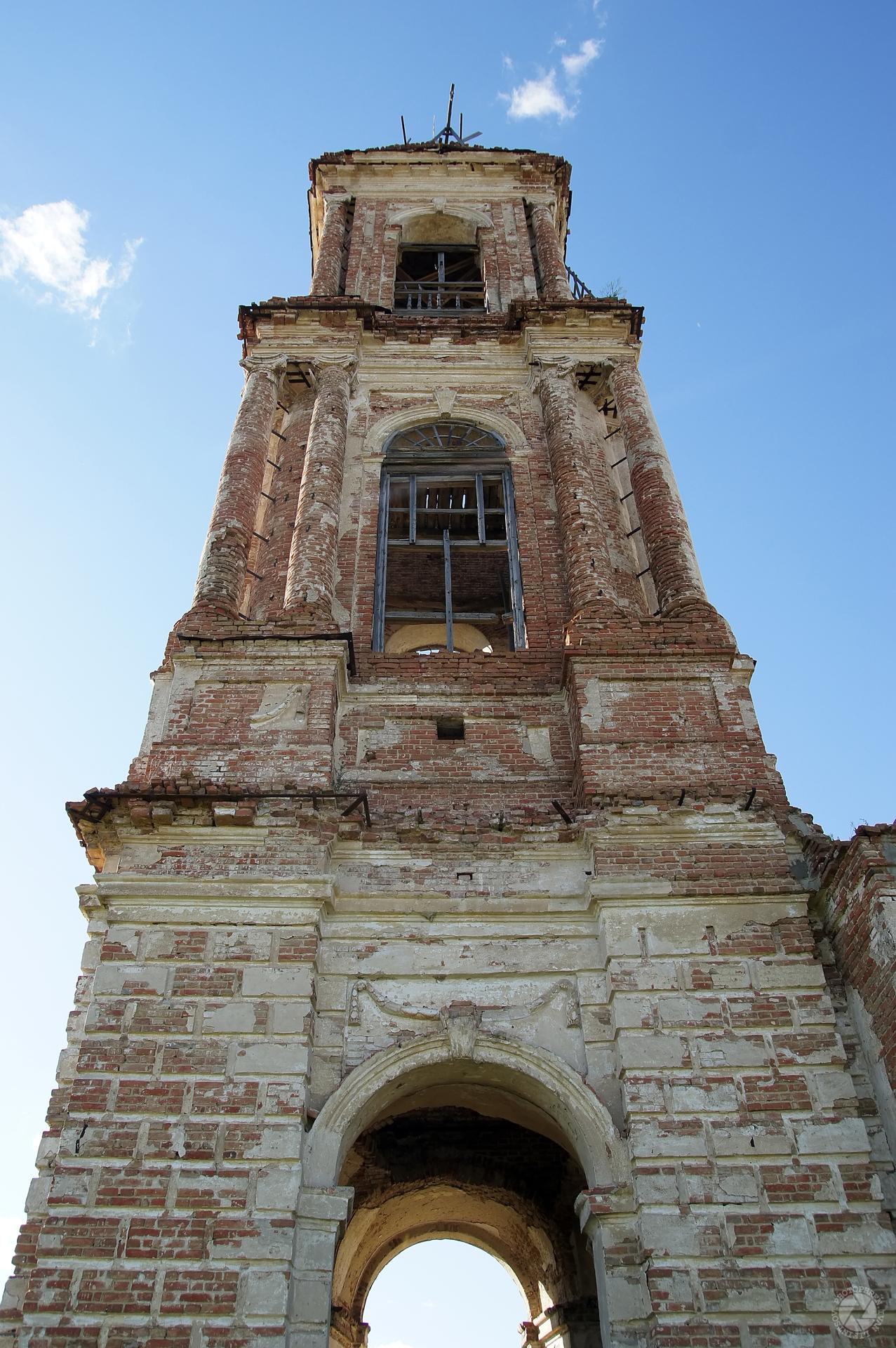 Николо-Сретенский храм Орехово (8).jpg
