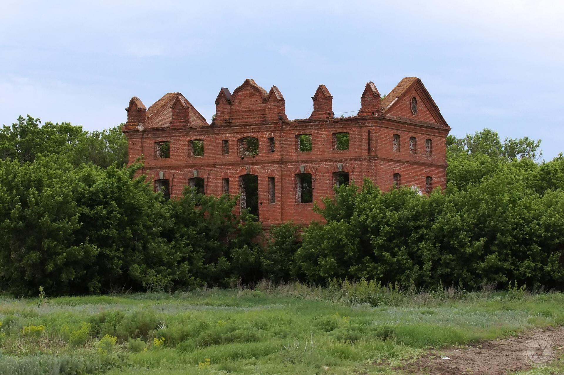 Паровая мельница Орехово (2).jpg