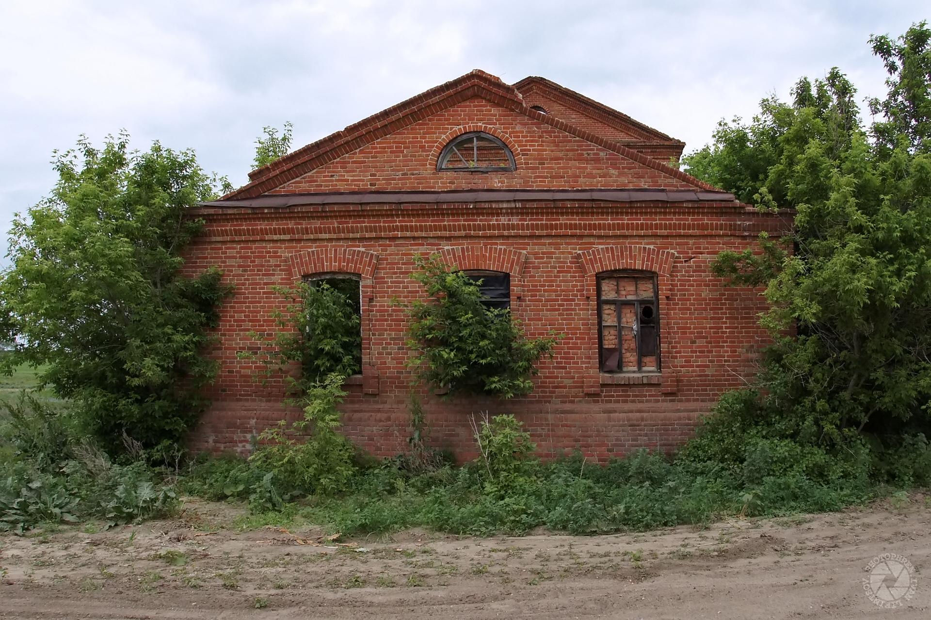 Паровая мельница Орехово (4).jpg