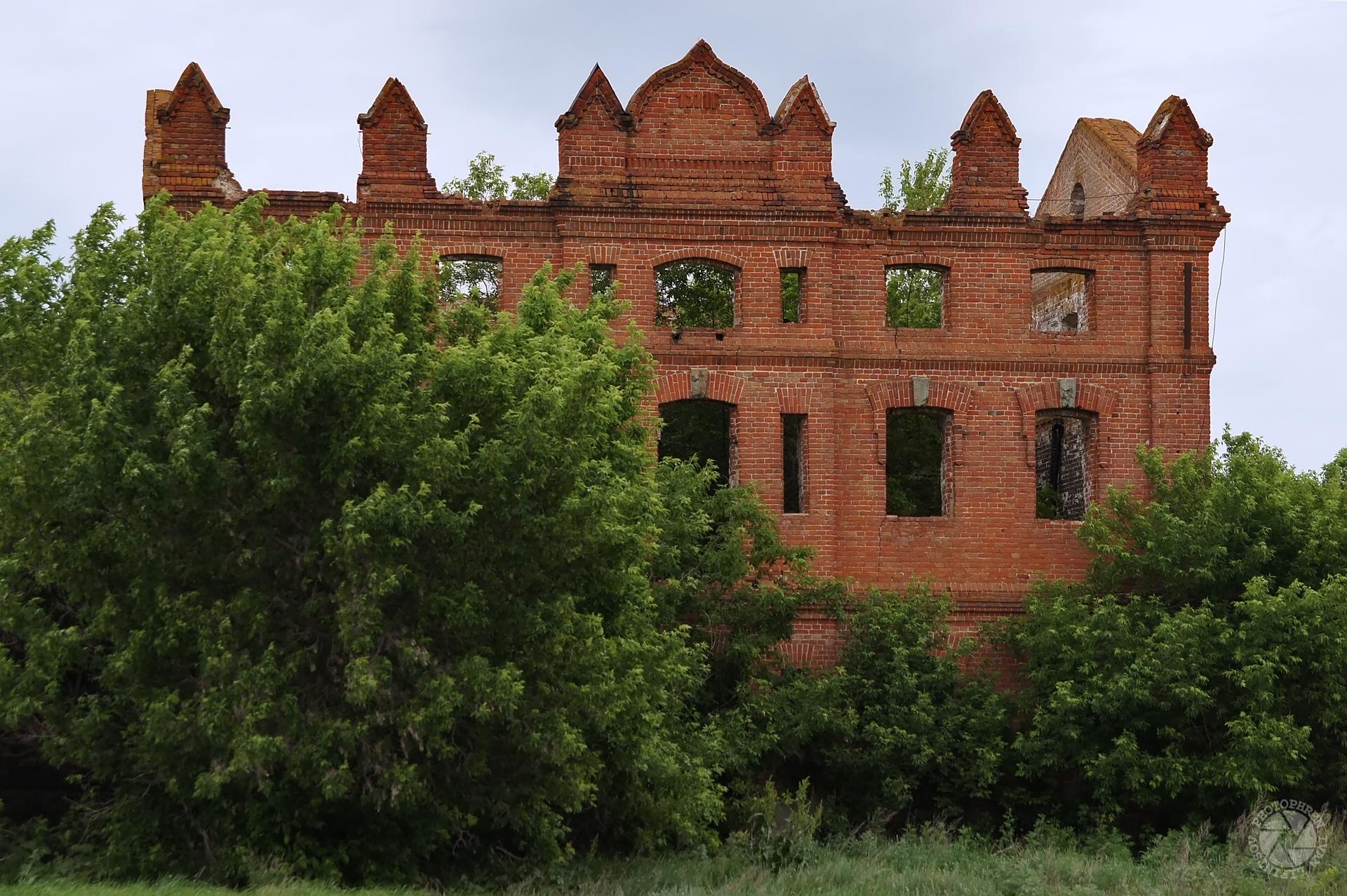 Паровая мельница Орехово (13).jpg