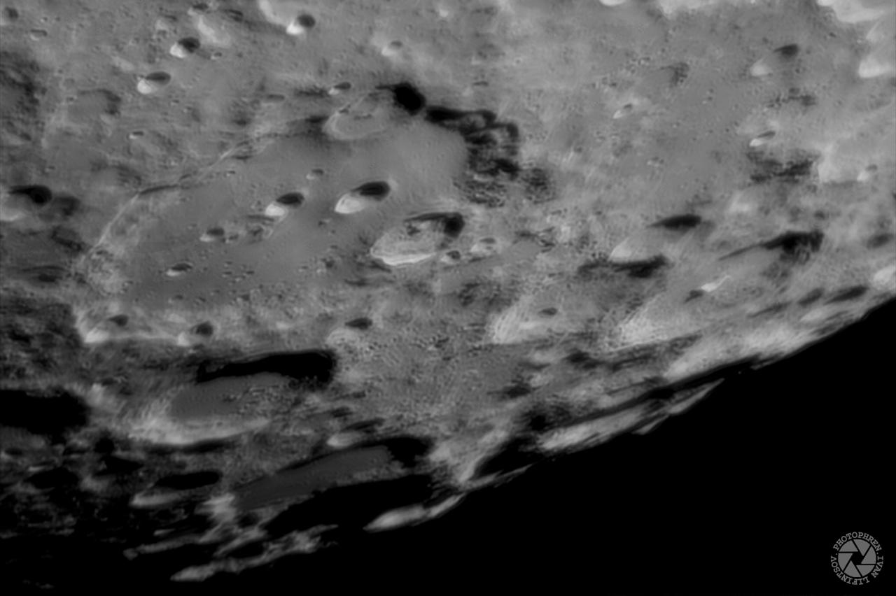 Луна Клавий.jpg