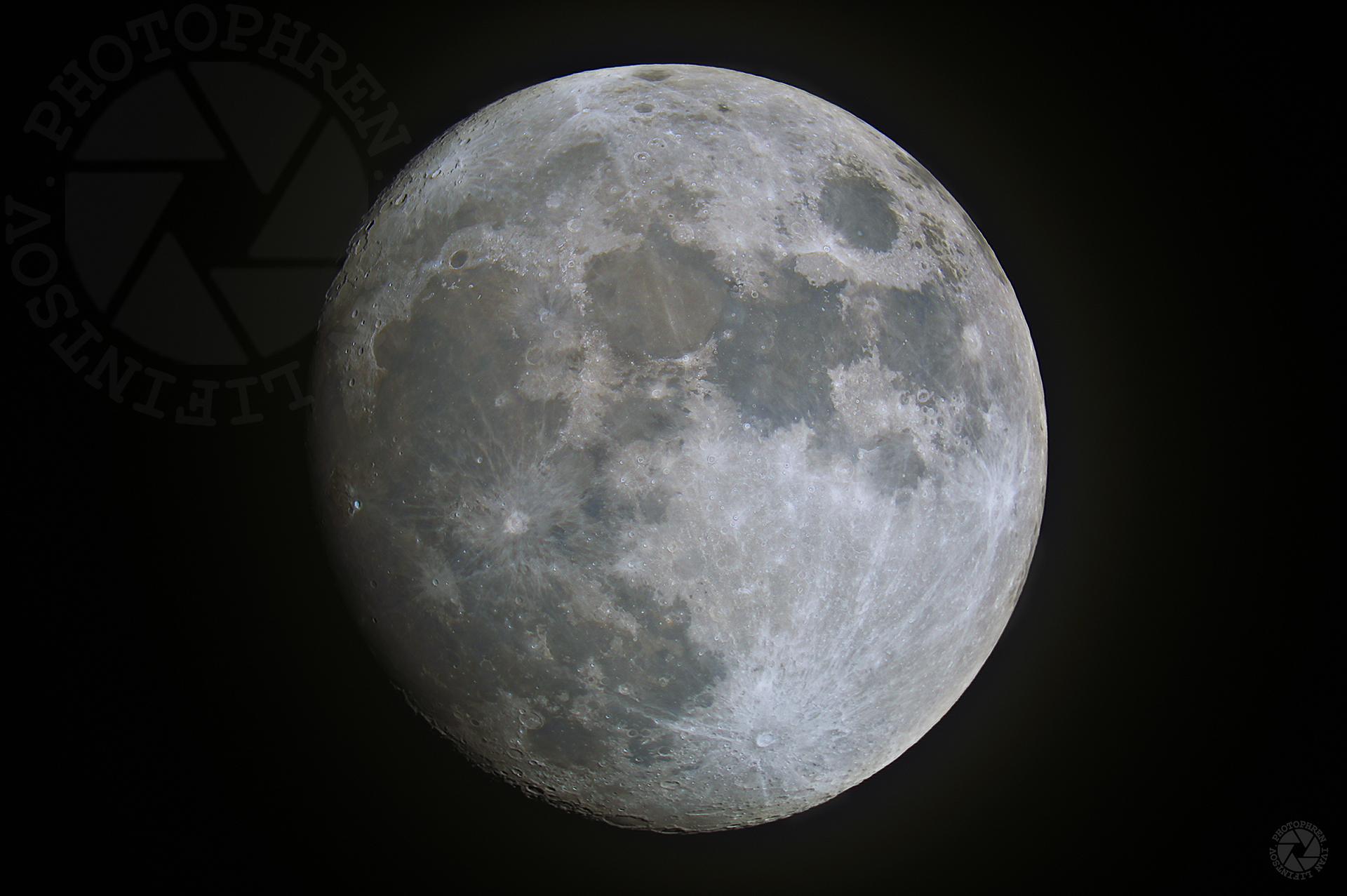 Луна оригинал_2.jpg