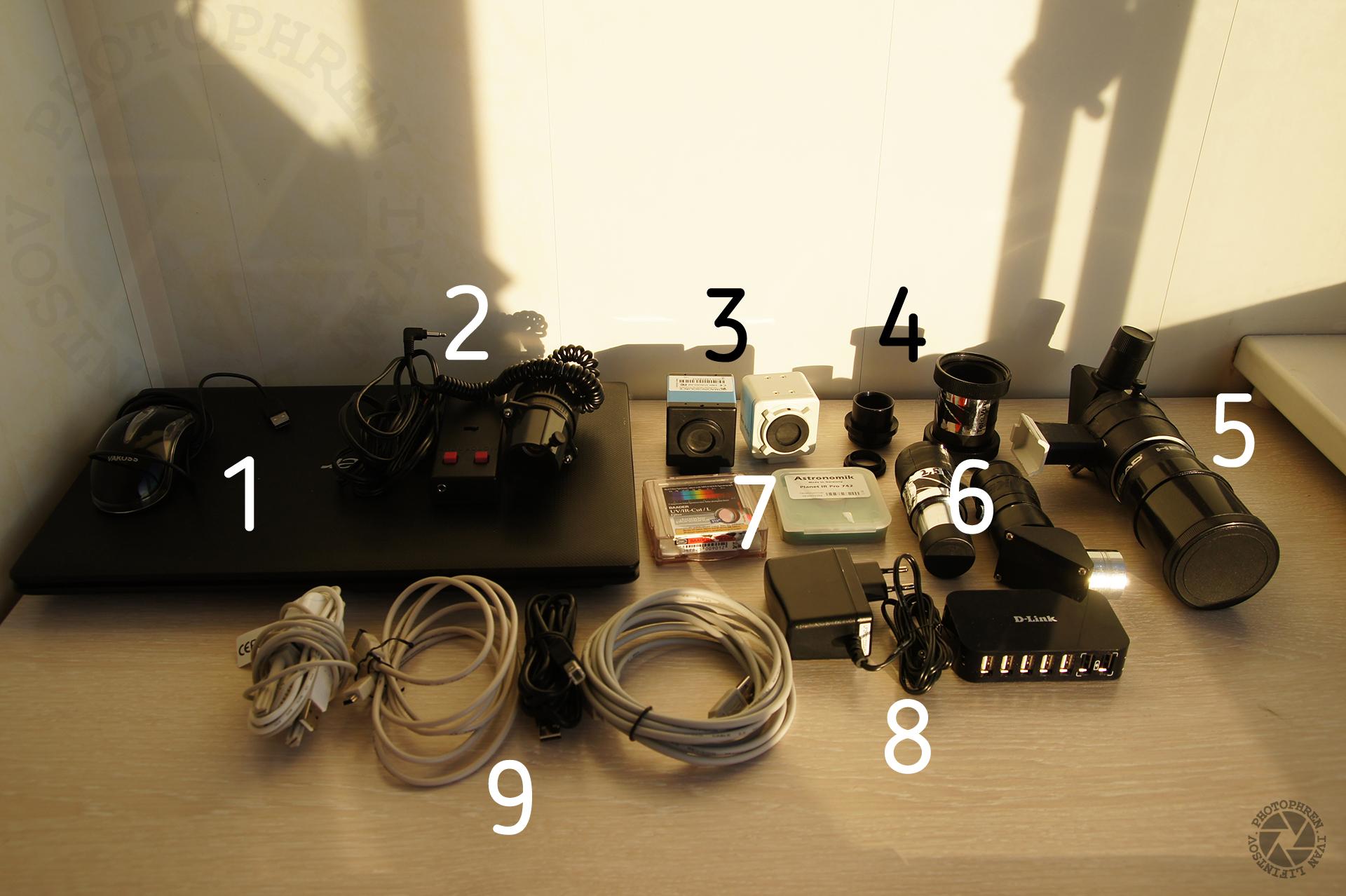 Оборудование (1).JPG