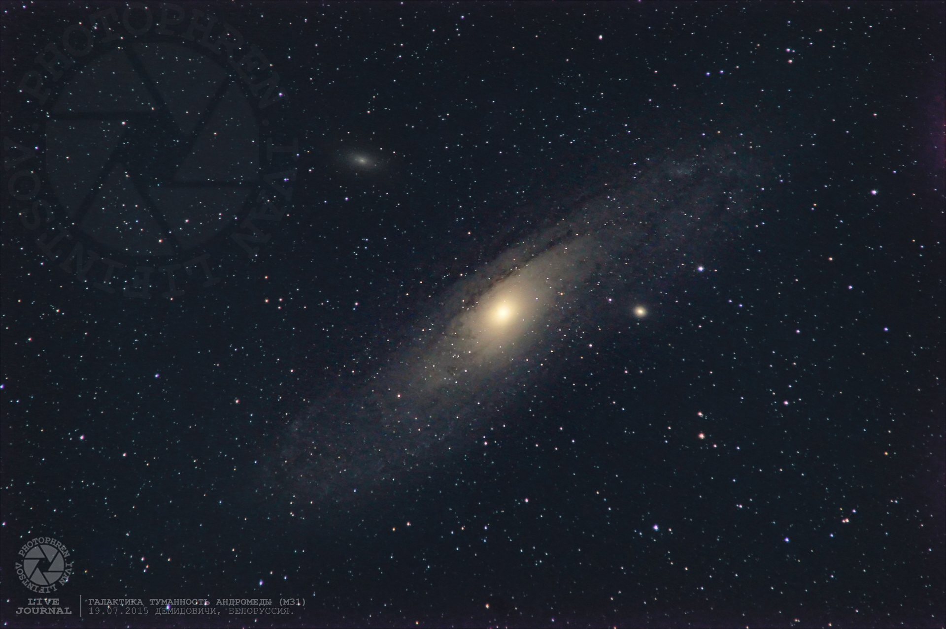 M31_1920_1.jpg