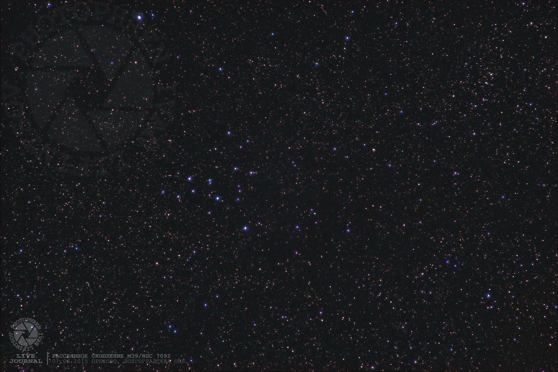 M39_1920_1.jpg