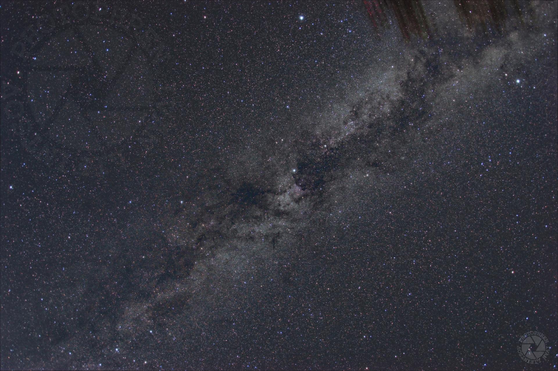 Млечный путь 2.jpg
