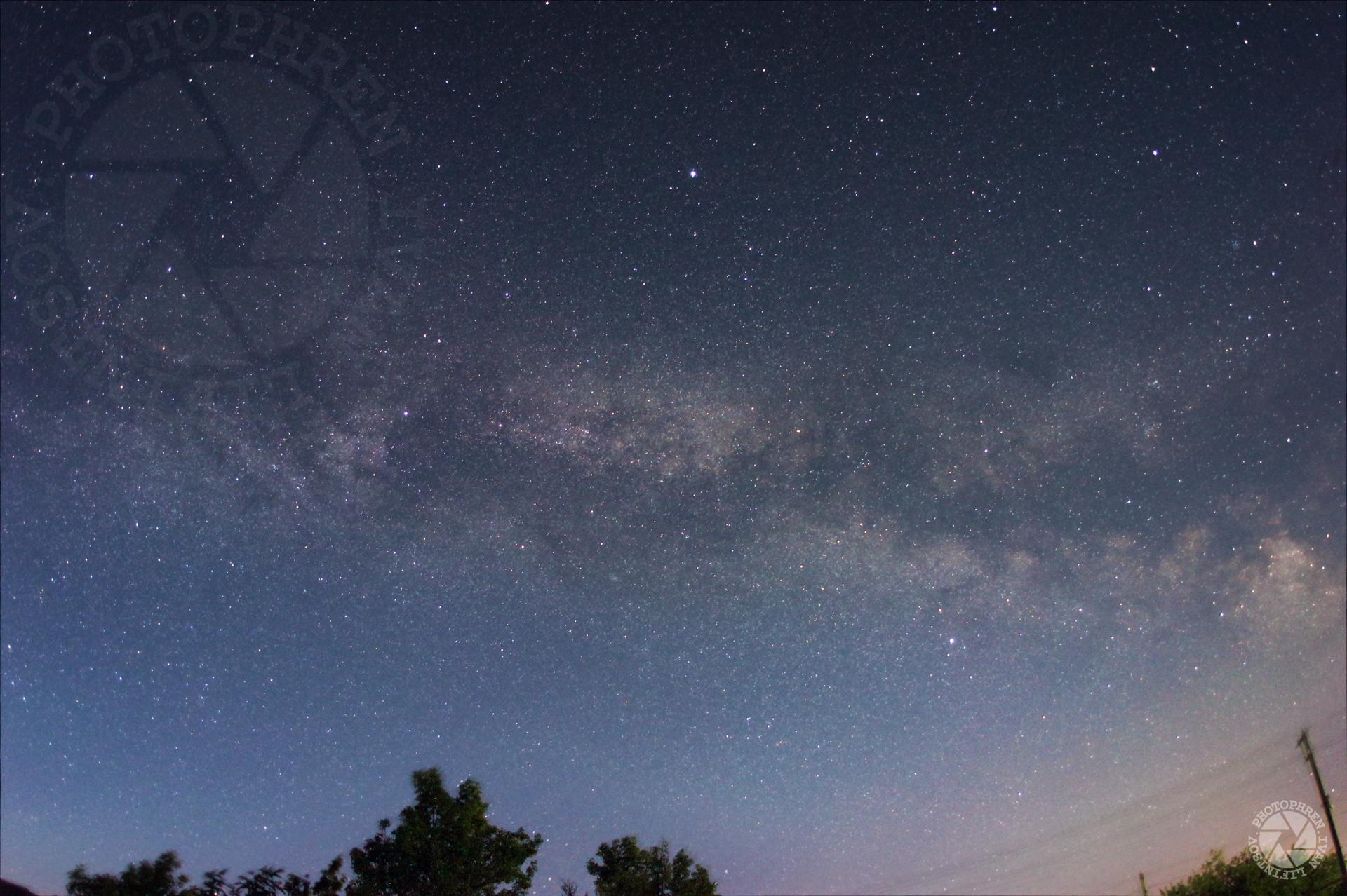 Млечный путь.jpg