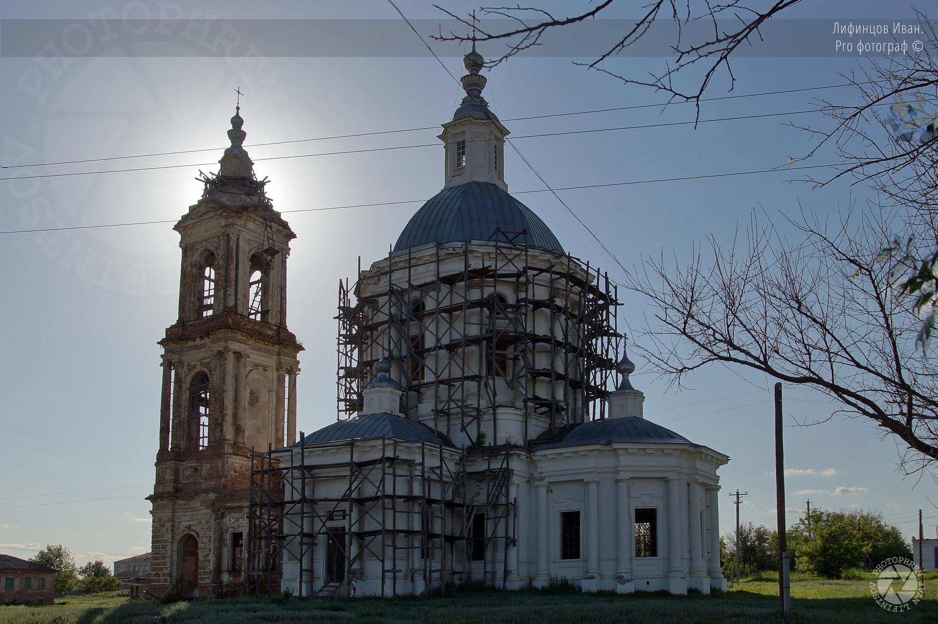 Николо-Сретенский храм Орехово (2).jpg