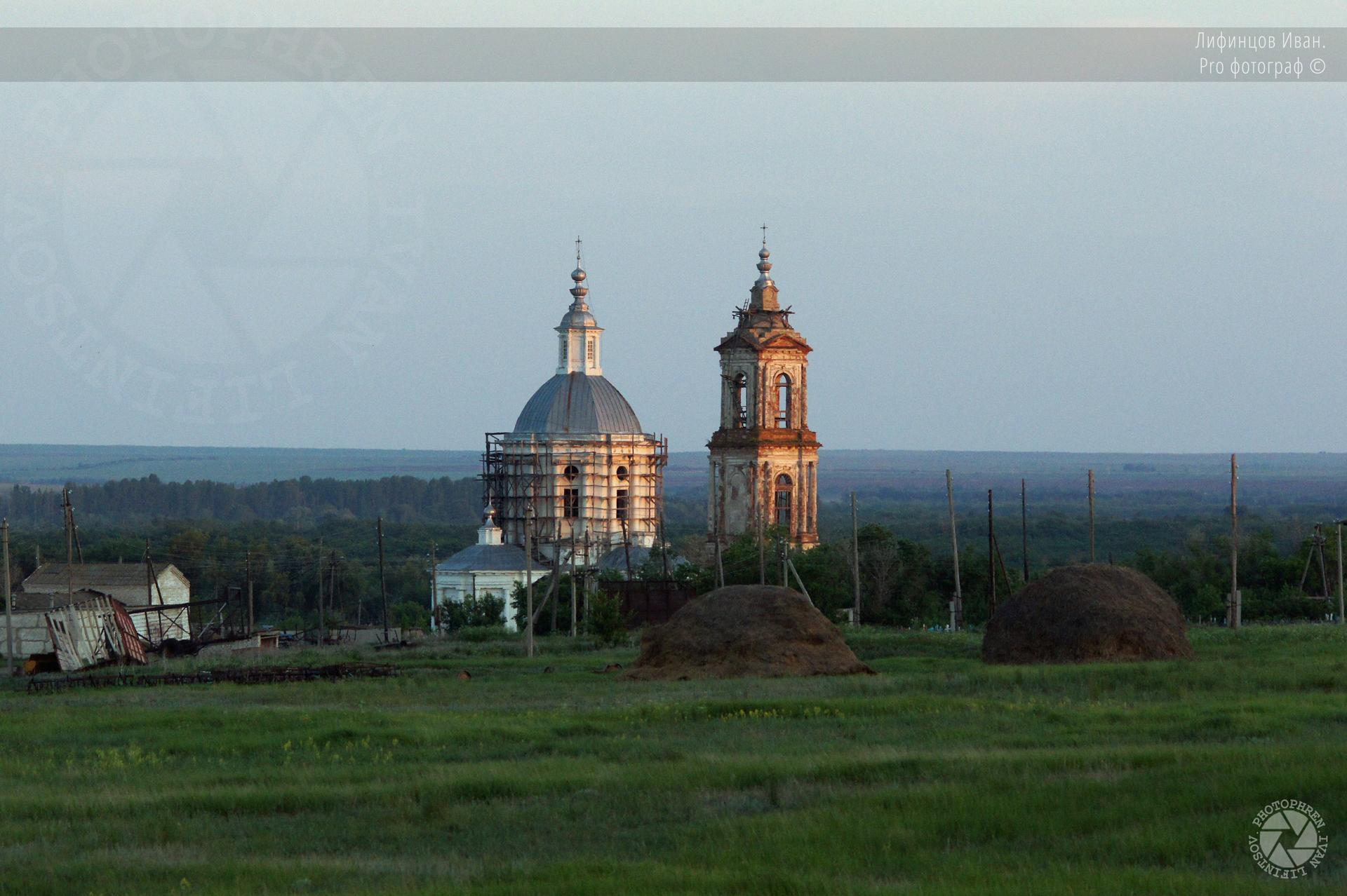Николо-Сретенский храм Орехово (7).jpg