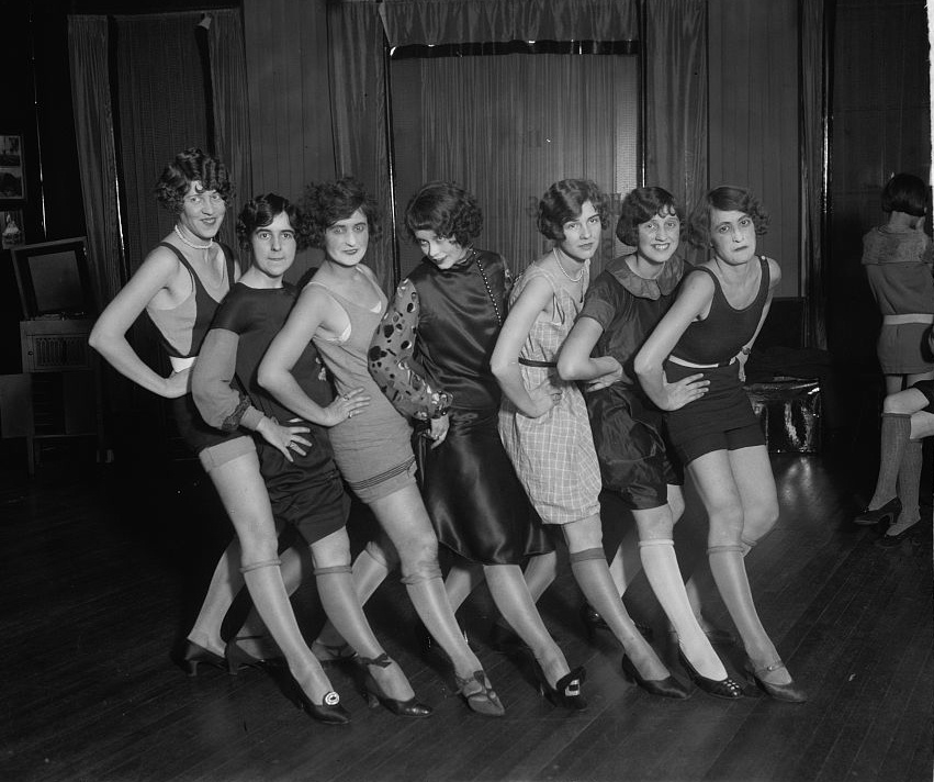 flappers_o-1