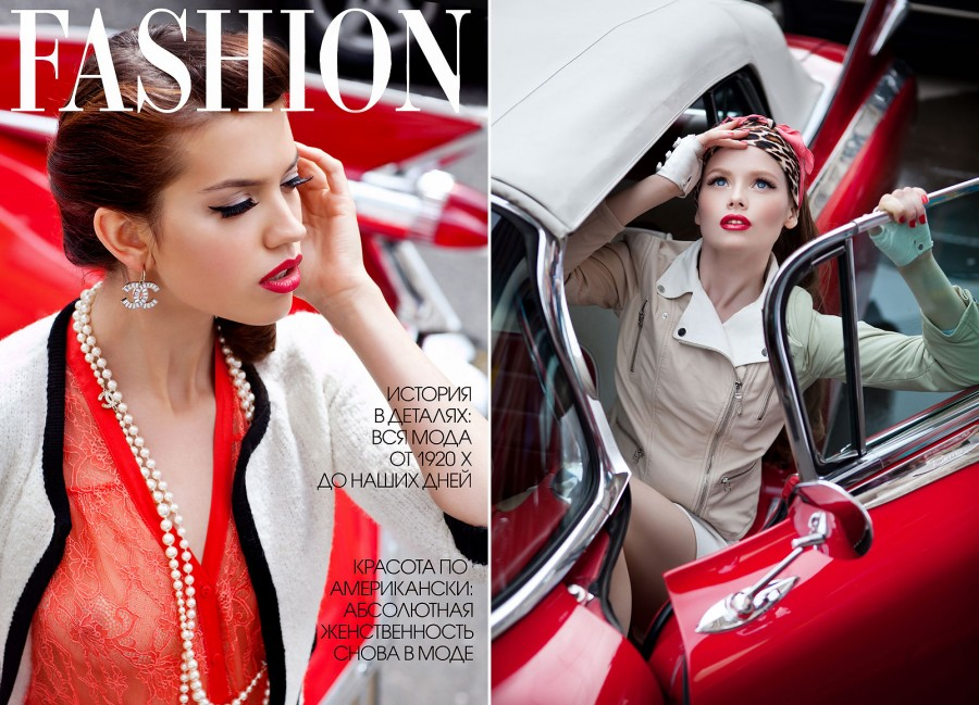 Mini-Magazin-photo-by-Zhanna-Romashka--опен-2web