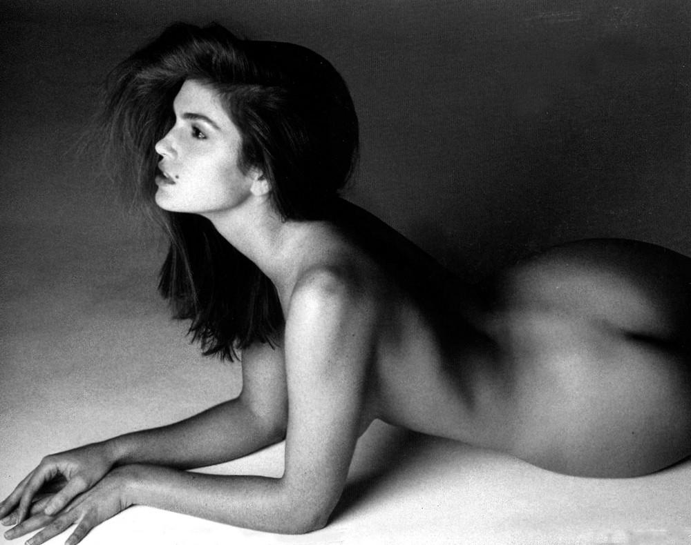Синтия кроуфорд порно 15 фотография