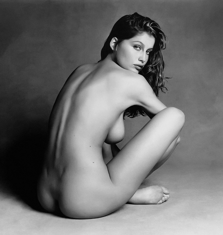 the-greatest-naked-photos