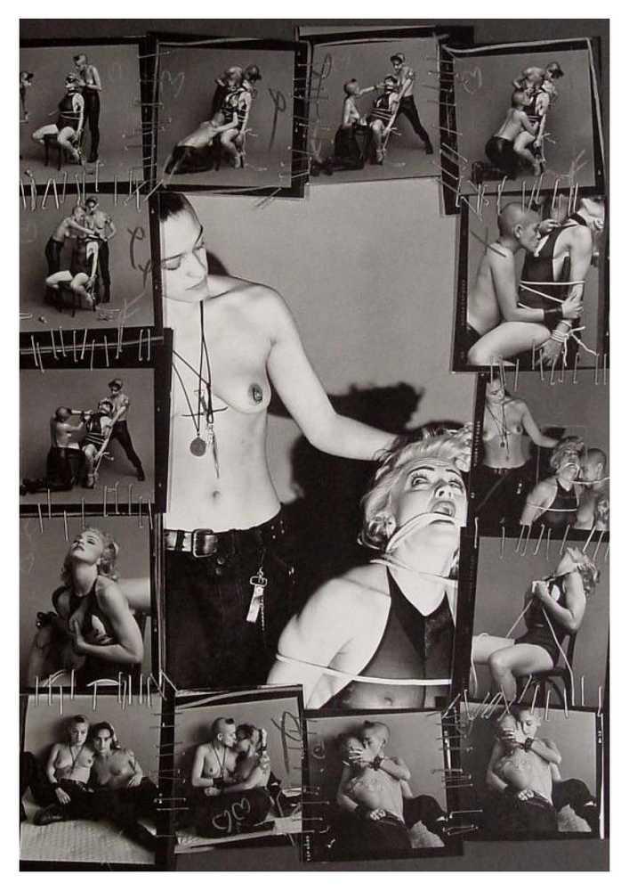Секс фото галереи женщин дома был перепачкан