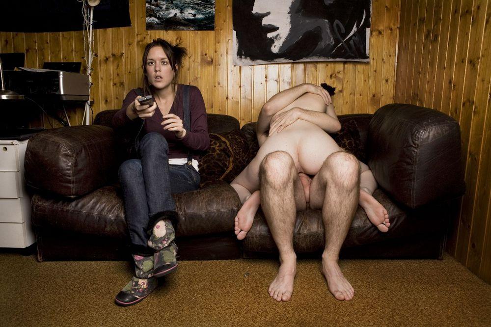 prostitutas em portugal actrices porno que son prostitutas