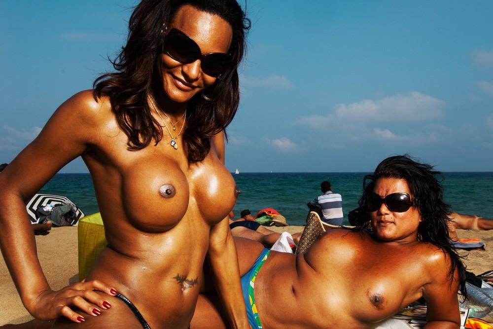 Фото з пляжу 10 фотография