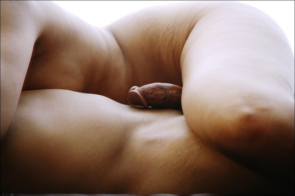 sex shat penis massasje