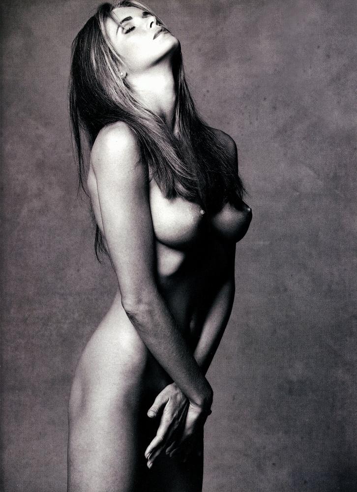 Sandra bullock leaked celebrity nude photos