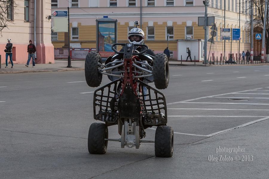 ZOV_6398